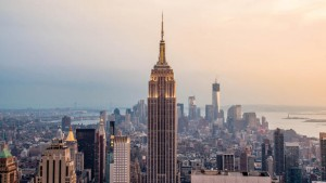 New York con tariffe Low Cost