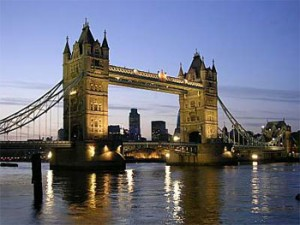 Londra Stansted a 14,99 euro