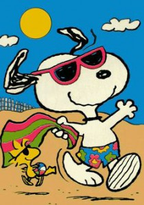 Snoopy_for_holiday