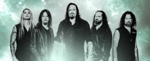 Evergrey progressive power metal