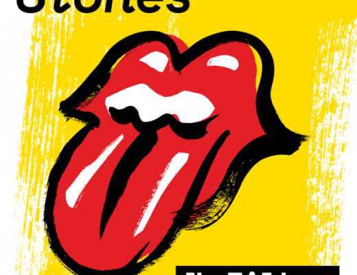 23 settembre Rolling Stones a Lucca