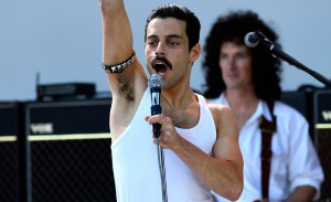 Bohemian Rhapsody il film che ha celebrato i Queen